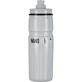 Elite Nanofly Bidón 500ml, gris